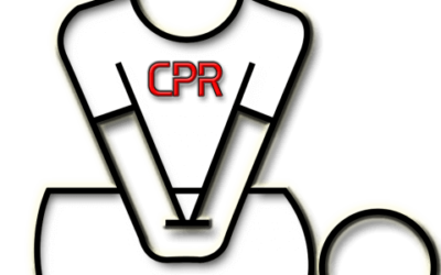 CPR Guide