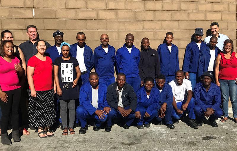 Aqua Net S Latest News Aqua Net South Africa